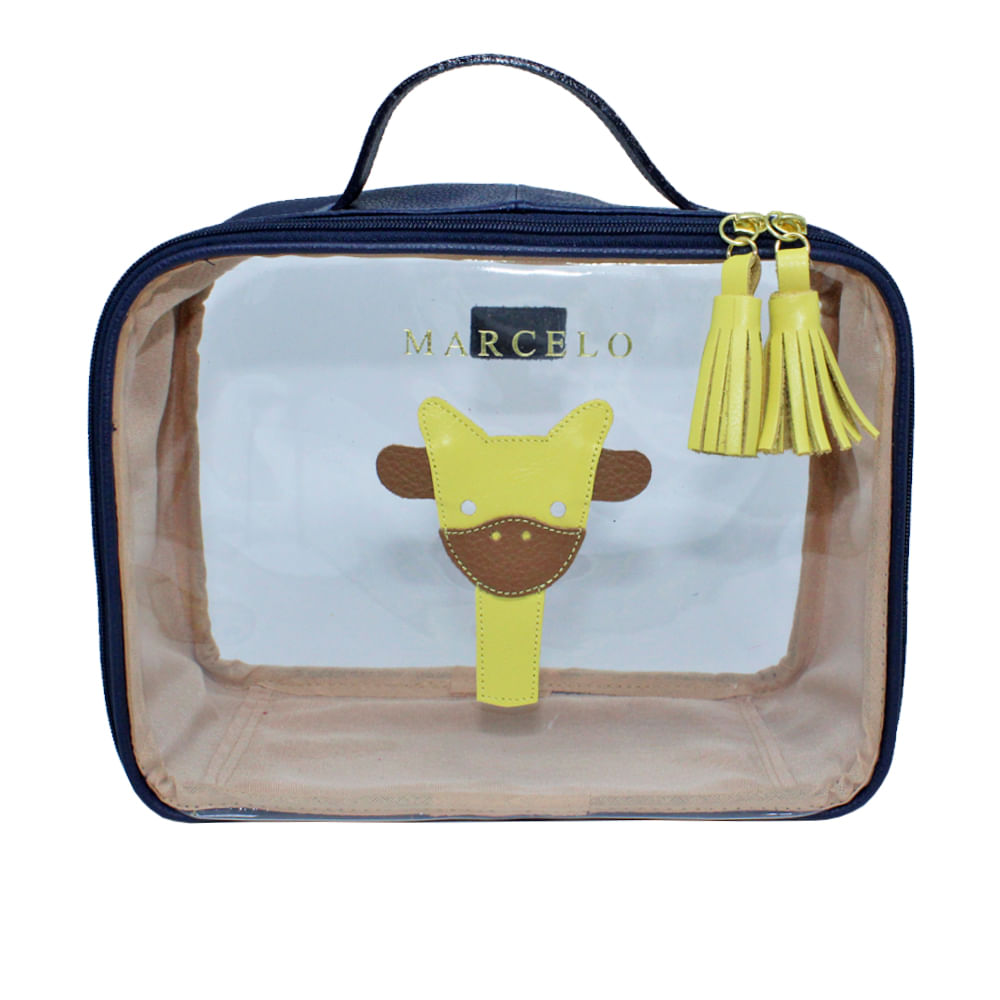 merci-with-love-necessaire-crystal-little-giraffe-m-marinho-liso-com-lima-liso-frente