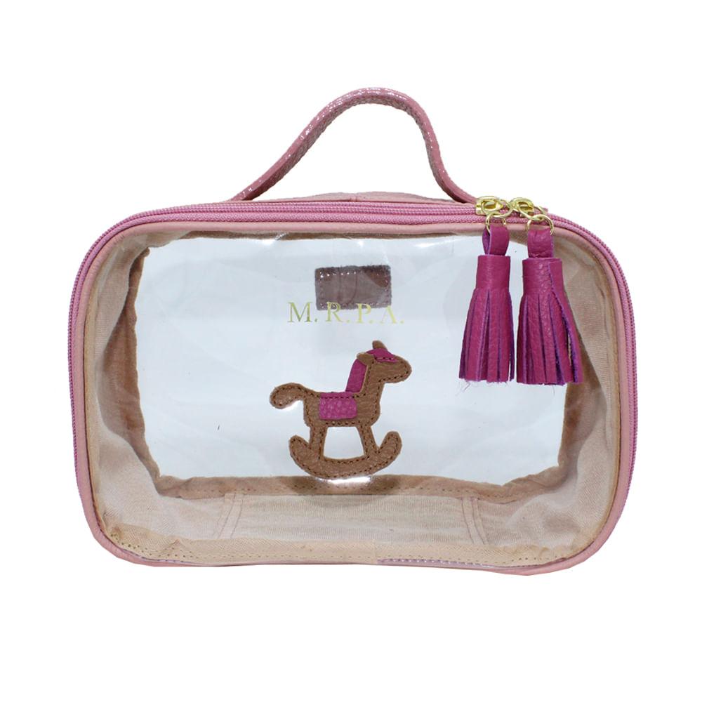 merci-with-love-necessaire-crystal-little-horse-p-algodao-doce-liso-detalhe-fucsia-liso-frente