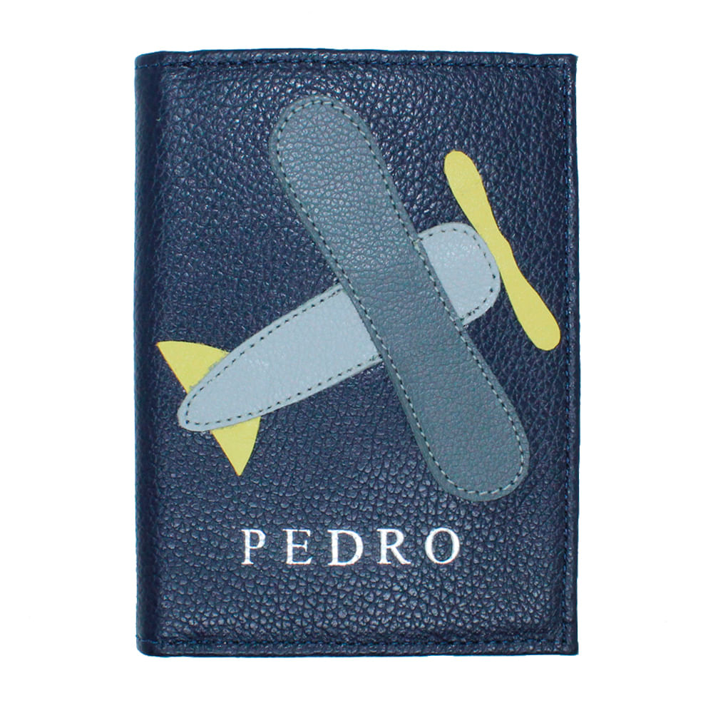 merci-with-love-porta-passaporte-little-plane-marinho-liso