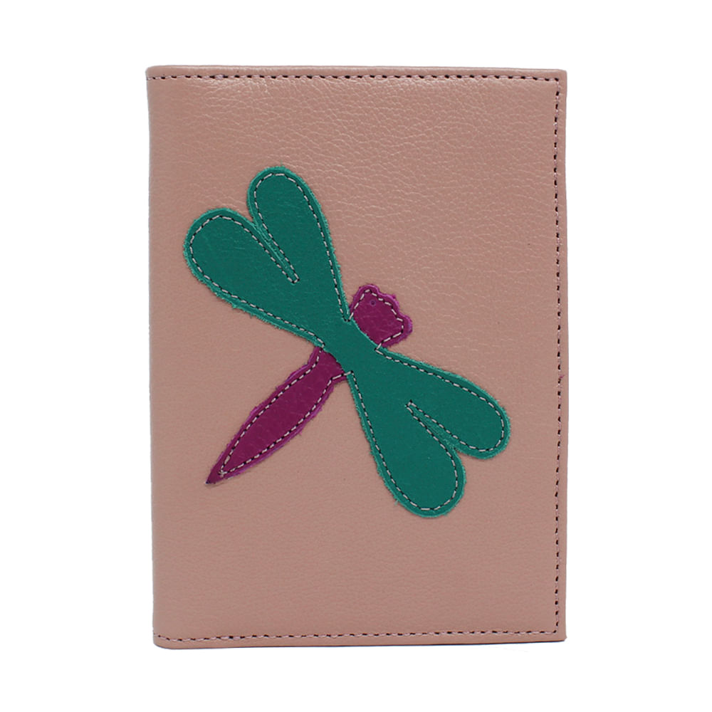 merci-with-love-porta-passaporte-libelula-algodao-doce-frente
