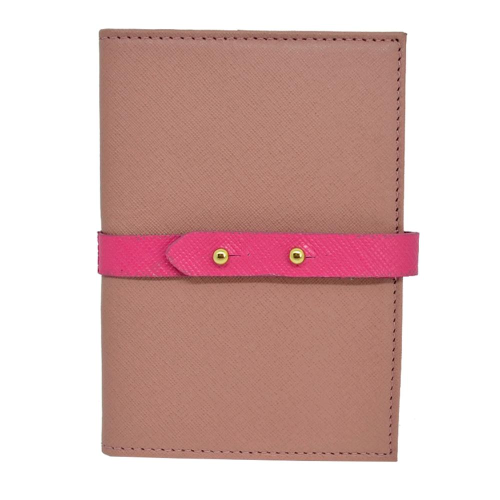 merci-with-love-porta-passaporte-duplo-algodao-doce-safiano-com-pink-prada-frente