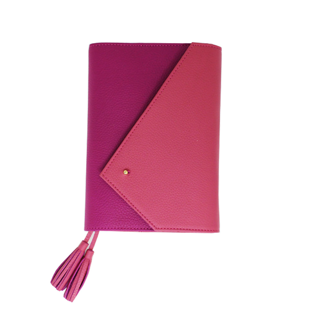 merci-with-love-fucsia-liso-ciclete-liso-frente-agenda-2019