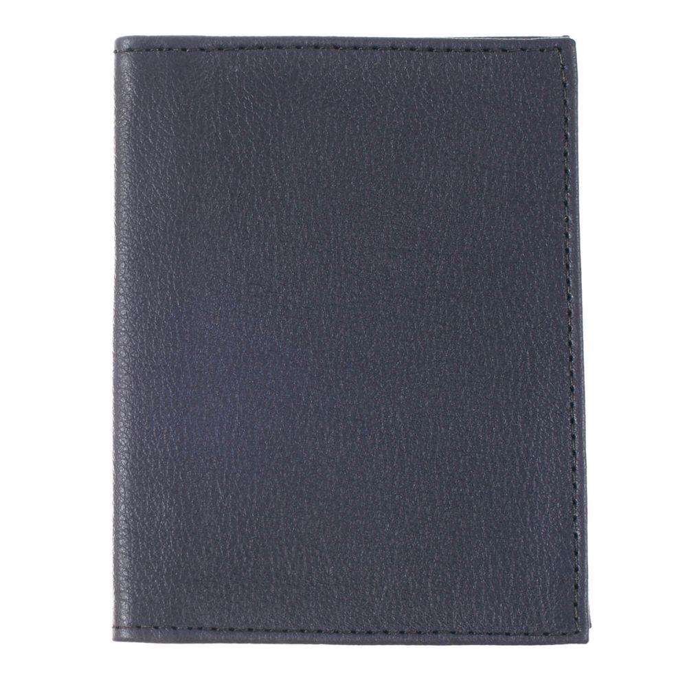 Porta-Documentos-de-Carro-Marinho-1