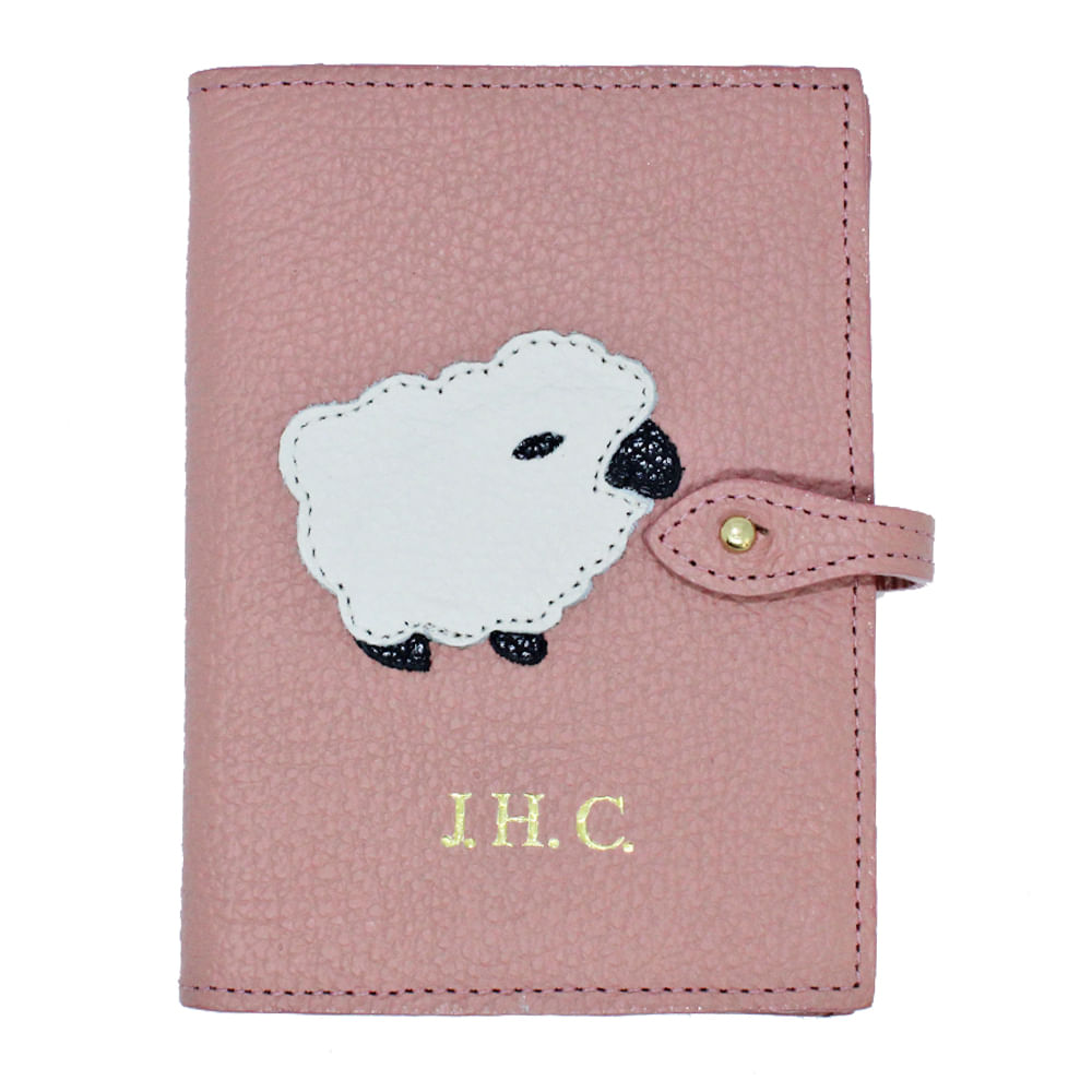 merci-with-love-porta-passaporte-duplo-ovelha-algodao-doce-liso-frente