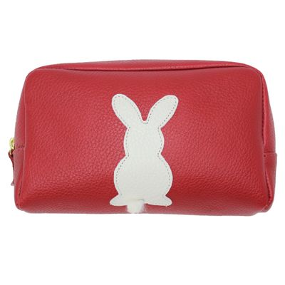 merci-with-love-nec-julie-little-rabbit-m-vermelho-frente
