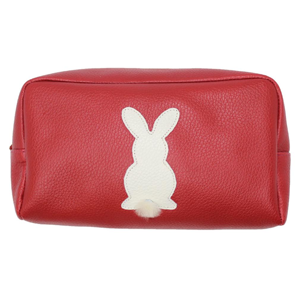 merci-with-love-nec-julie-little-rabbit-g-vermelho-frente