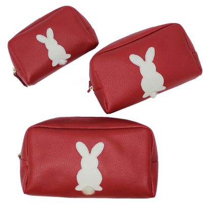 merci-with-love-nec-julie-little-rabbit-kit-vermelho