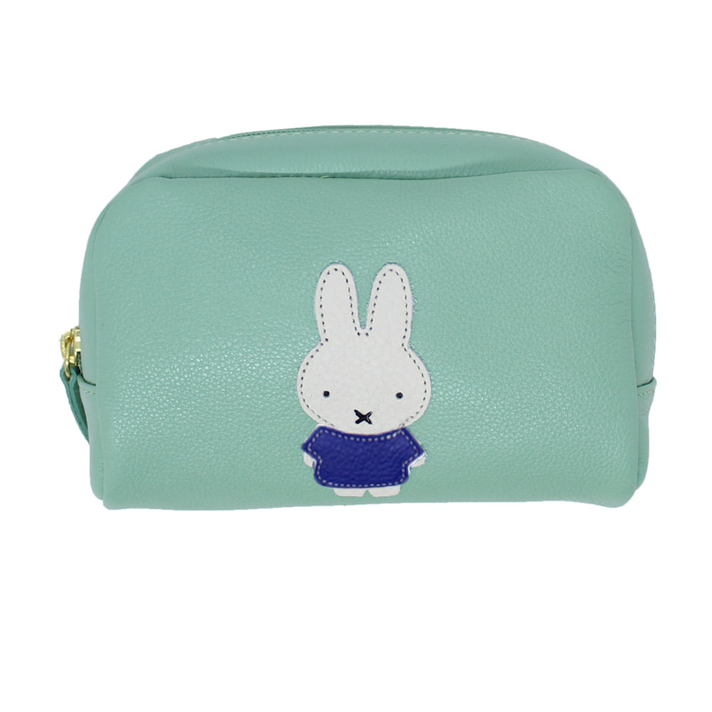 merci-with-love-nec-julie-petit-lapin-p-menta-frente