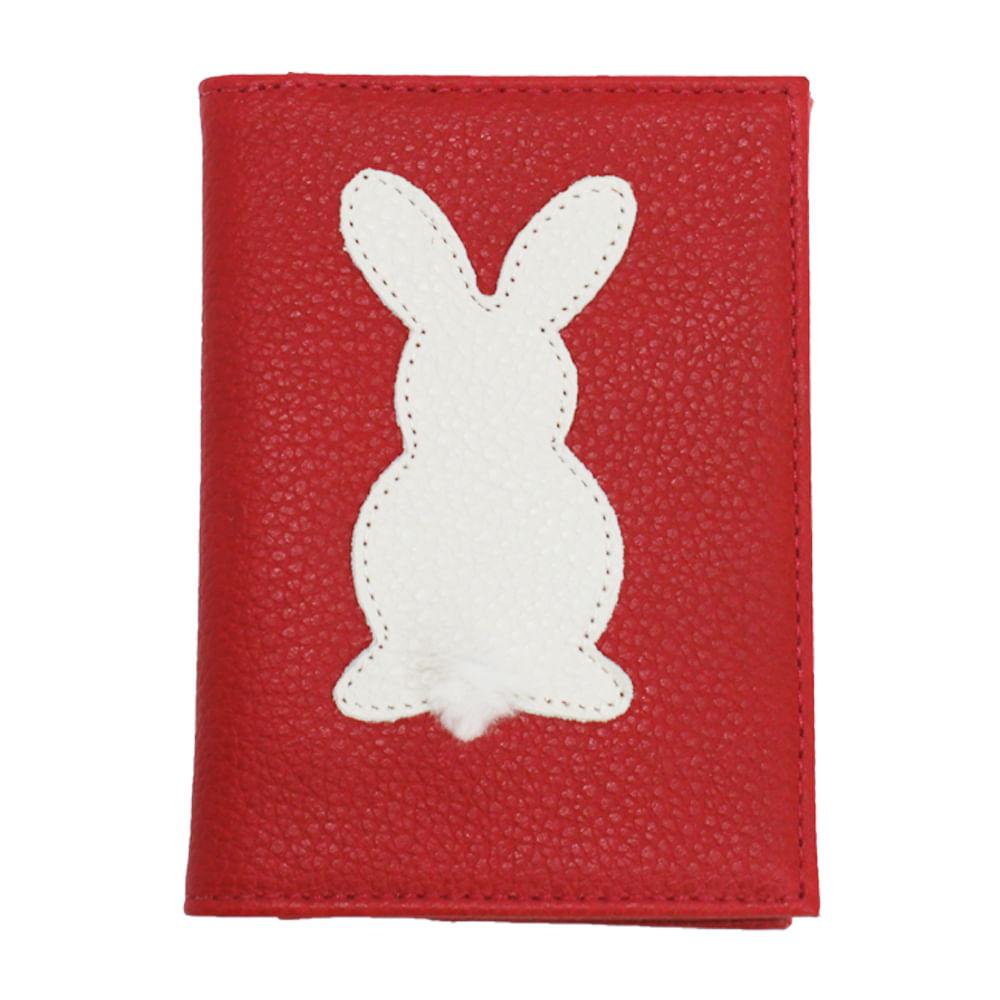 merci-with-love-porta-pass-little-rabbit-vermelho-frente