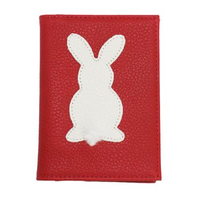 merci-with-love-porta-pass-little-rabbit-vermelho-frente