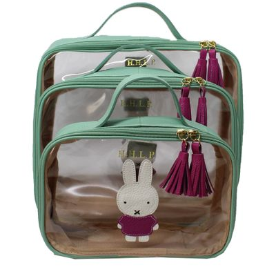 merci-with-love-necessaire-crystal-kit-petit-lapin-menta-fucsia-2