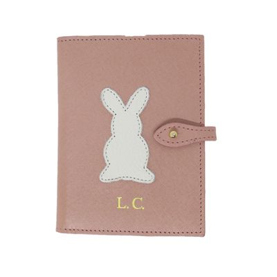 merci-with-love-porta-passaporte-duplo-algodao-doce-safiano-little-rabbit-frente