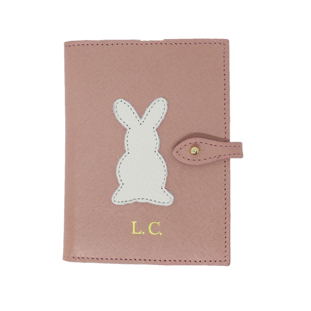merci-with-love-porta-passaporte-duplo-algodao-doce-safiano-little-rabbit-frente