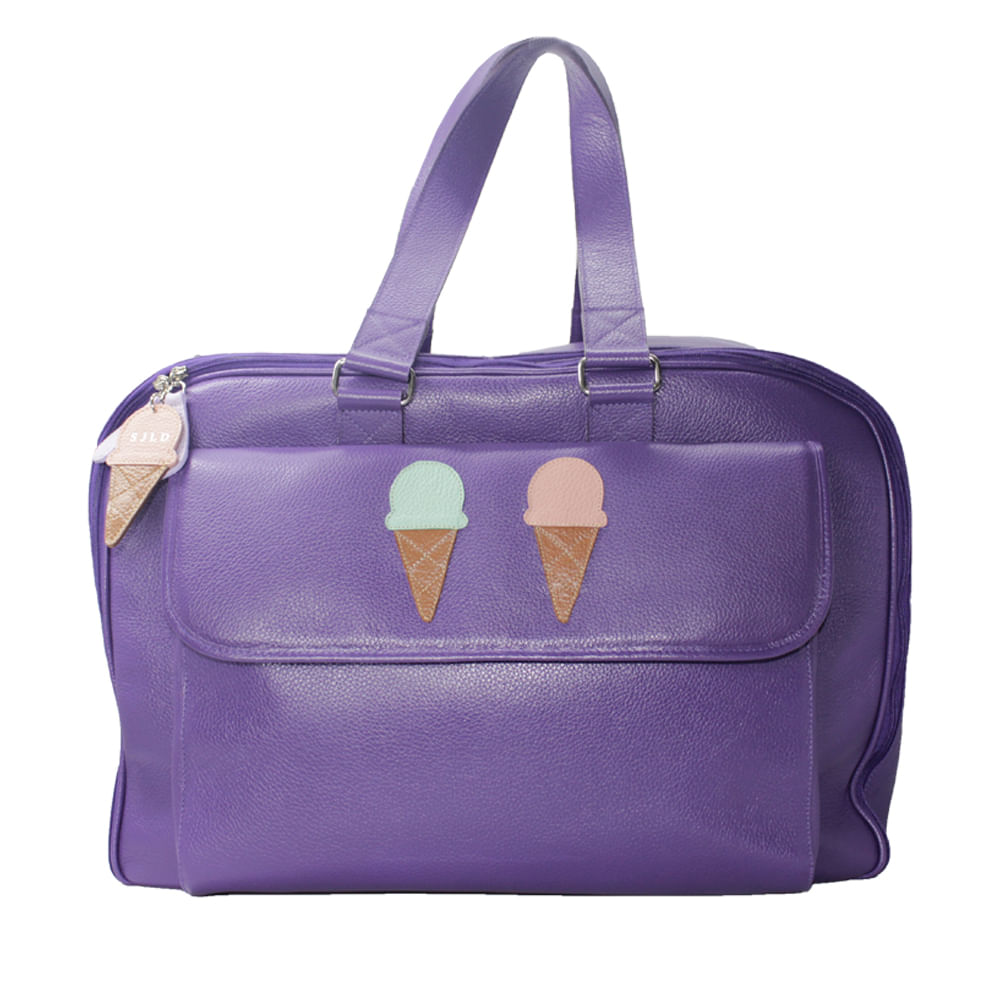 merci-with-love-bolsa-bebe-gellato-purple-frente