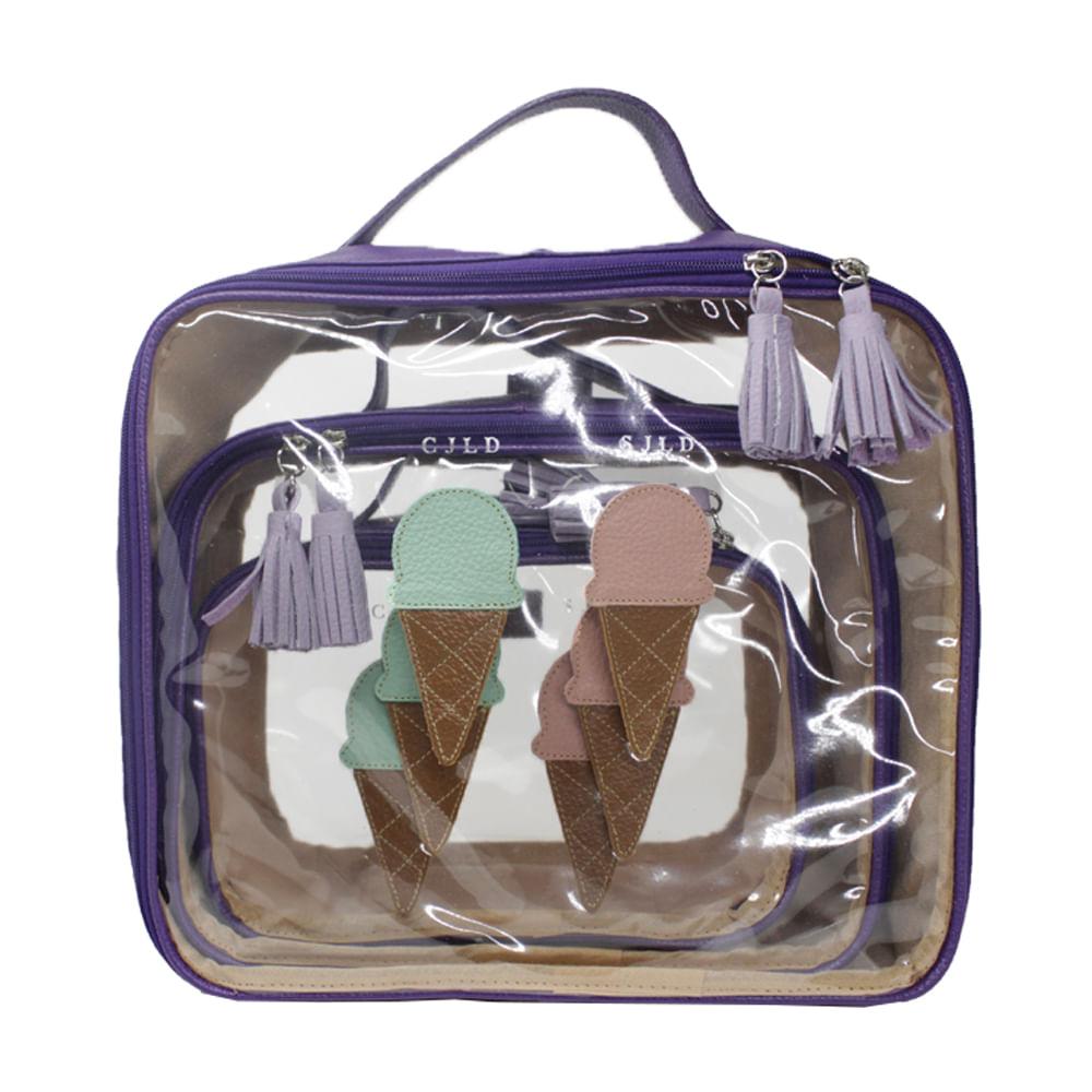 merci-with-love-necessaire-crystal-gelatto-purple-kit
