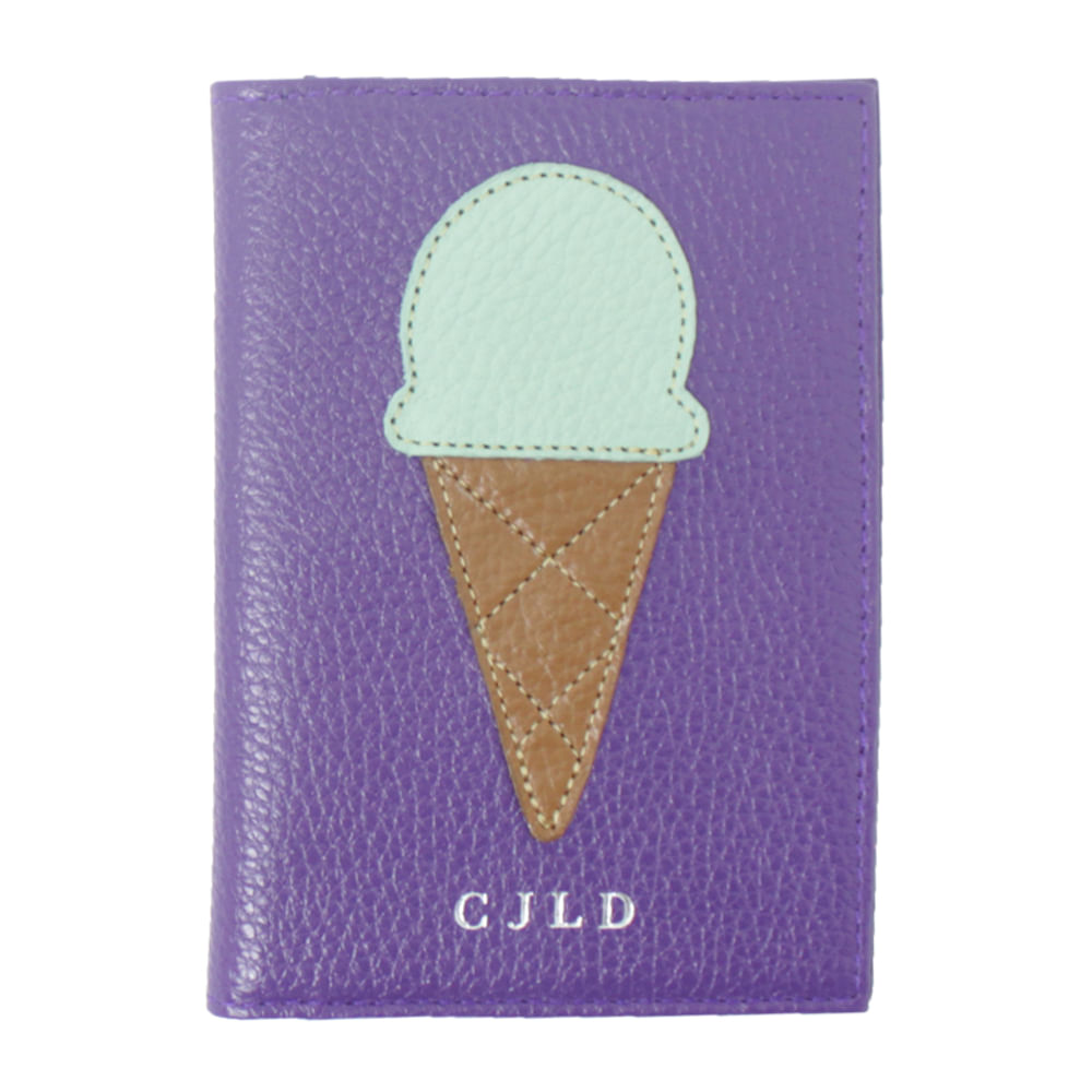 merci-with-love-porta-passaporte-gelatto-purple-menta-frente