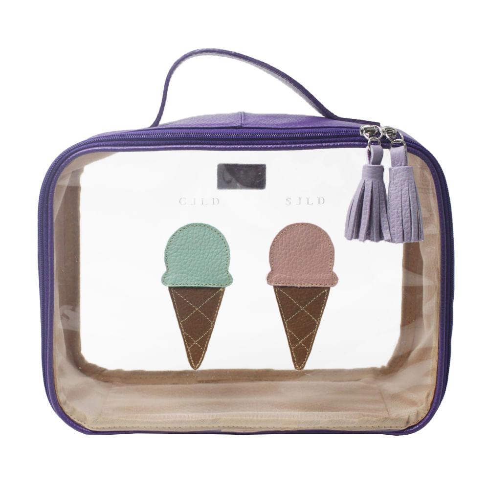 merci-with-love-necessaire-crystal-gelatto-purple-frente-m