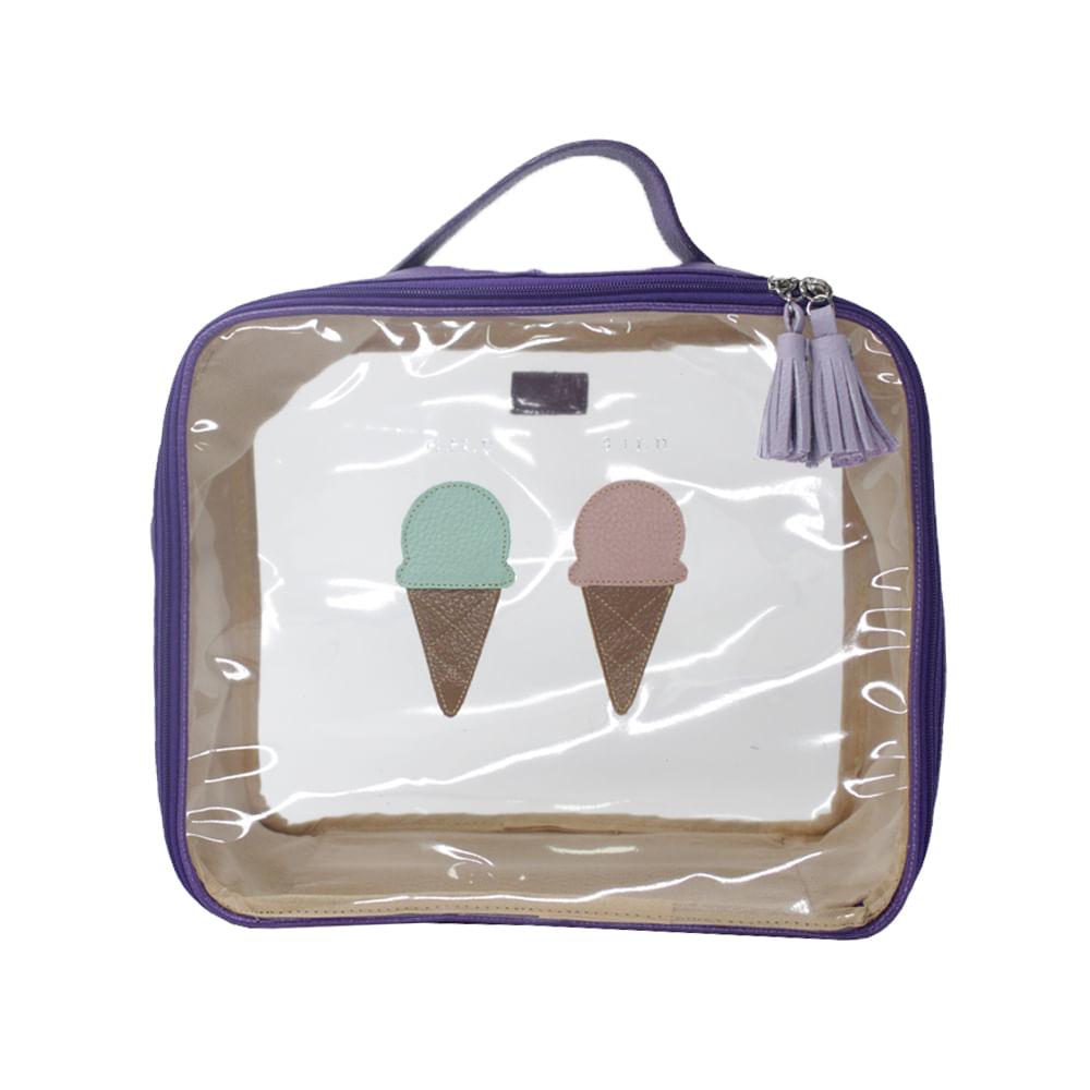 merci-with-love-necessaire-crystal-gelatto-purple-frente-g