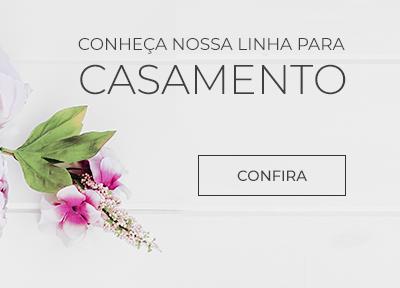 Banner Mobile Linha Casamento