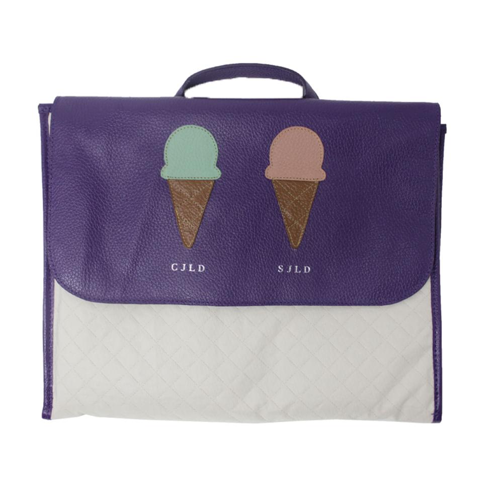 merci-with-love-quick-baby-change-gelatto-purple-frente