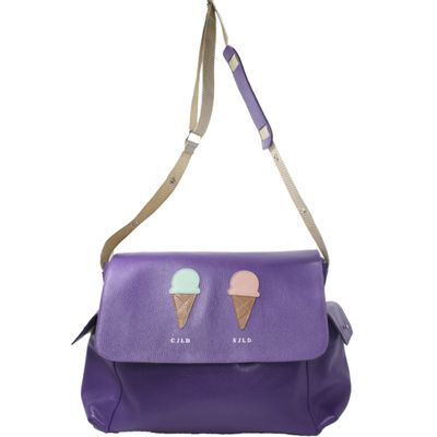 merci-with-love-bolsa-bebe-gelatto-purple-frente