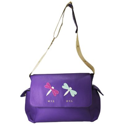 merci-with-love-bolsa-bebe-frente-libelulas-purple