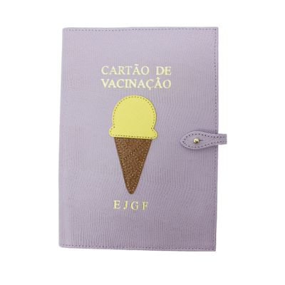merci-with-love-porta-cartao-vacina-gelatto-lilas-lesard-frente