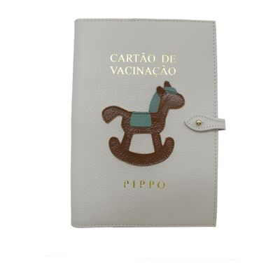 merci-with-love-porta-cartao-vacina-little-horse-off-withe-jade-frente