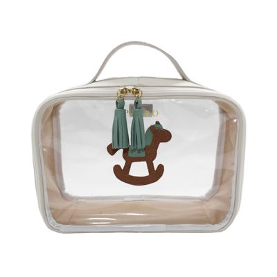 merci-with-love-necessaire-crystal-little-horse-off-withe-jade-frente-p