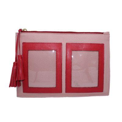 merci-with-love-necessaire-porta-passaporte-4-algodao-doce-liso-vermelho-liso-frente