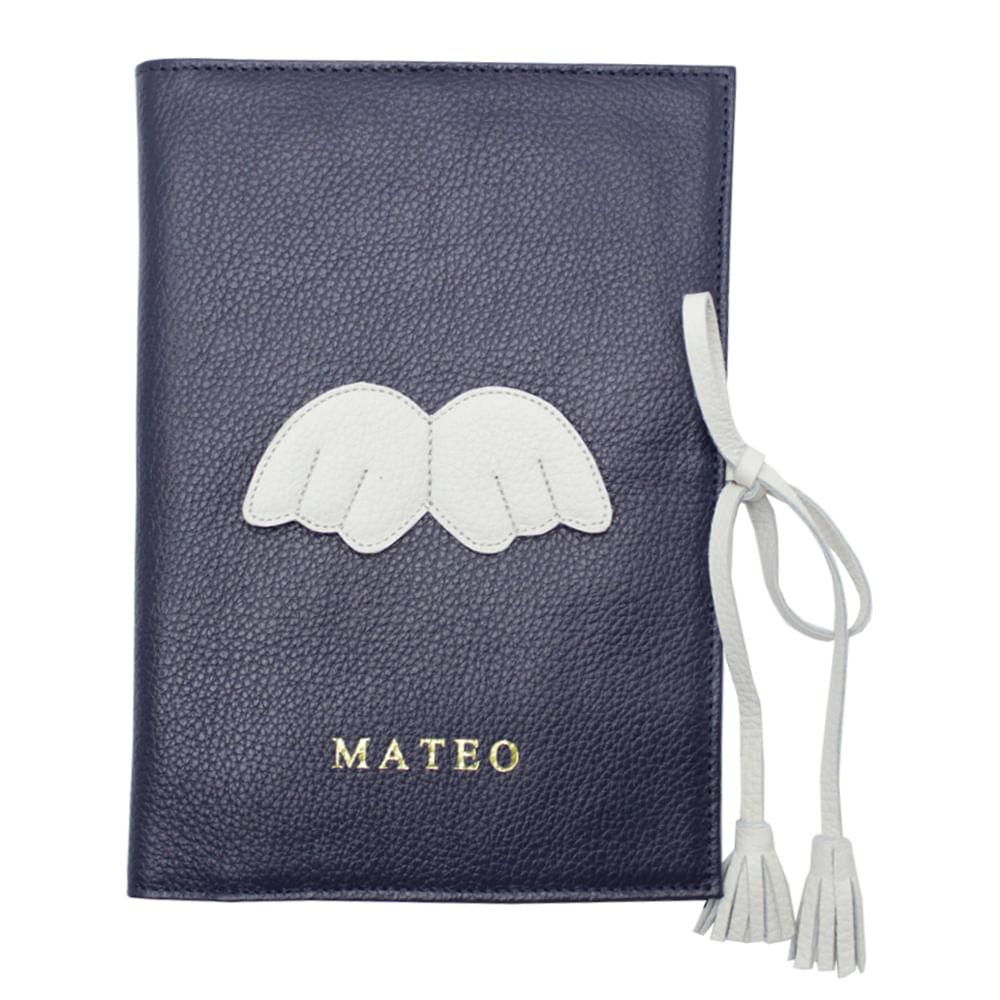 merci-with-love-trocador-ops-little-angel-marinho-frente