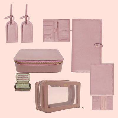 Kit-Completo