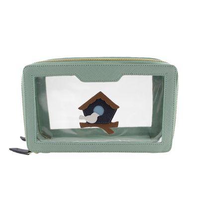 necessaire-mini-crystal-little-bird-menta-prada