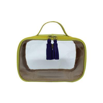 necessaire-crystal-lima-prada-purple-liso