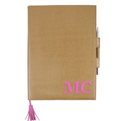 merci-with-love-caderno-caramelo-lesard-frente