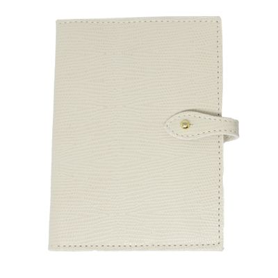 merci-with-love-porta-passaporte-duplo-off-white-lesard-frente