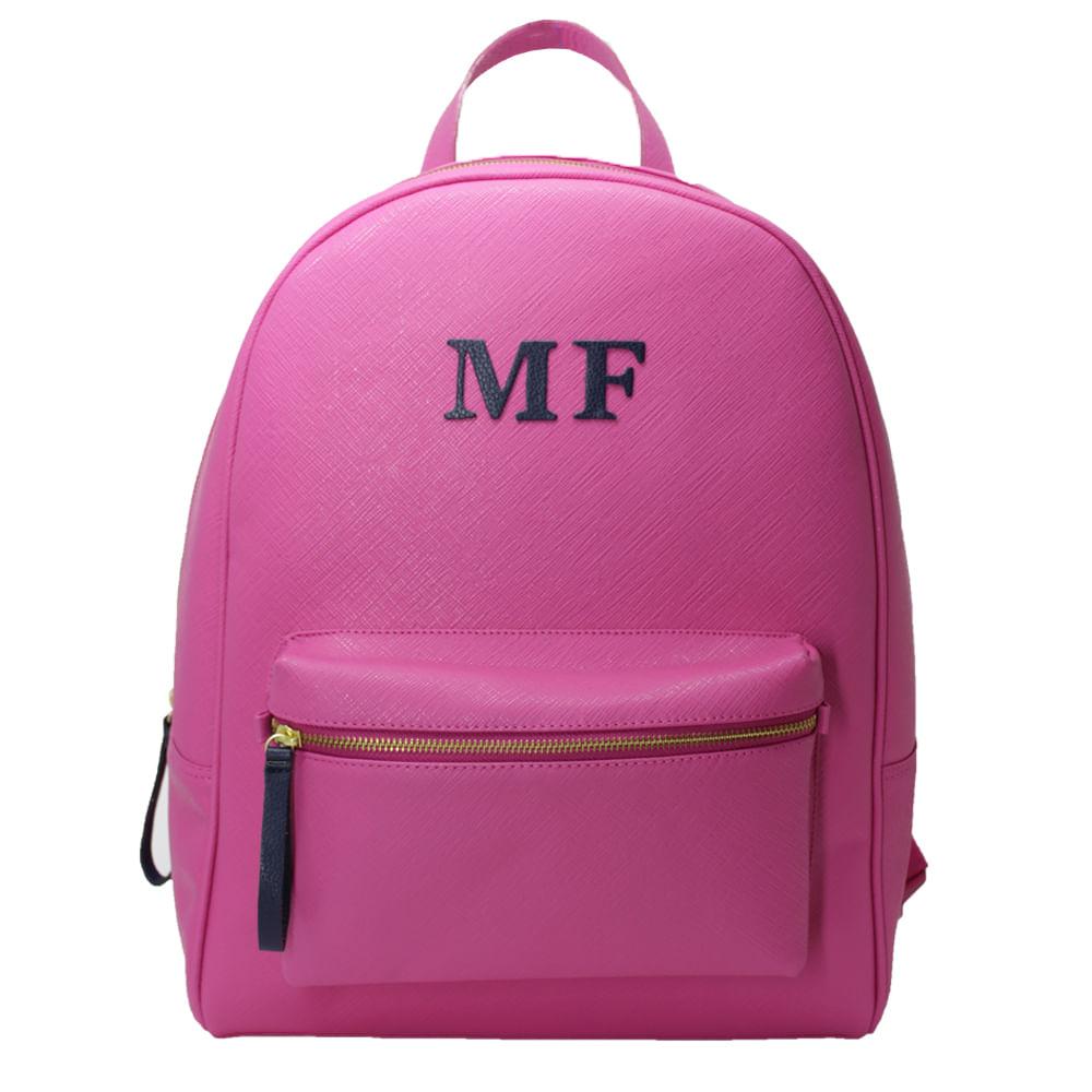 merci-with-love-mochila-berlim-pink-prada-marinho-frente