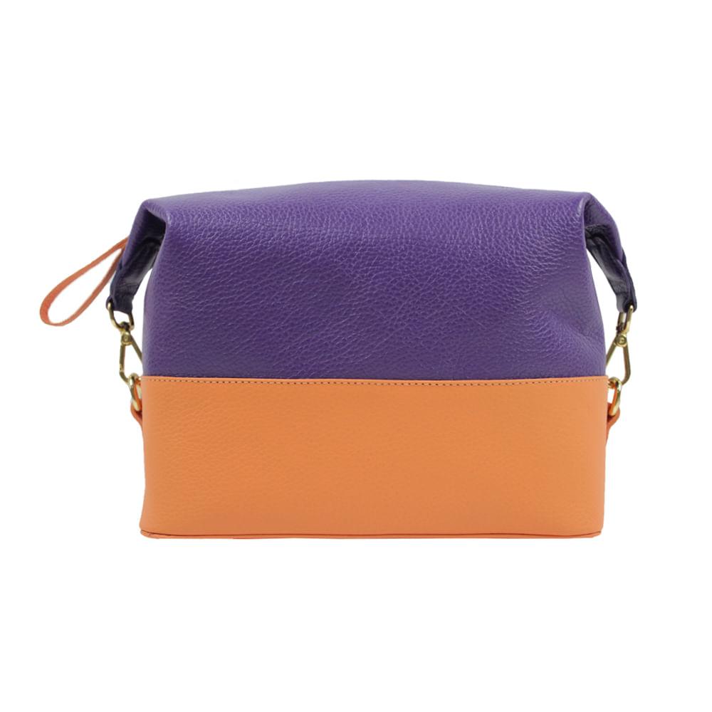 nec-make-up-purple-tangerina