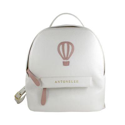 mochila-amsterda-ballon-off-white-liso-algodao-doce-liso-frente