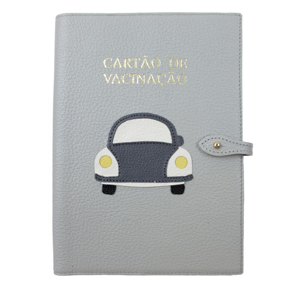 LITTLE-CAR-CARTAO-VACINA
