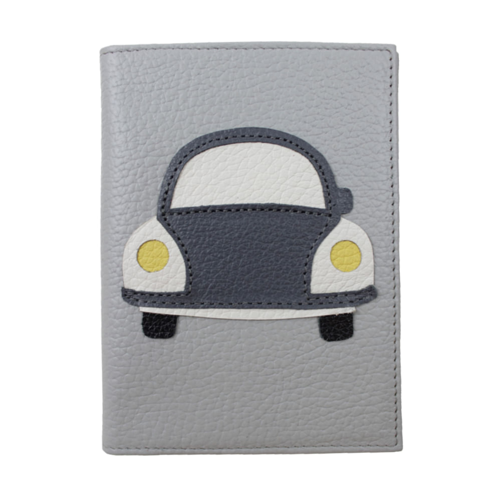 LITTLE-CAR-porta-passaporte