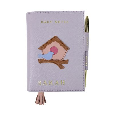 baby-notes-little-bird-lilas