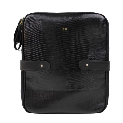 extra-bag-preto-paris-frente