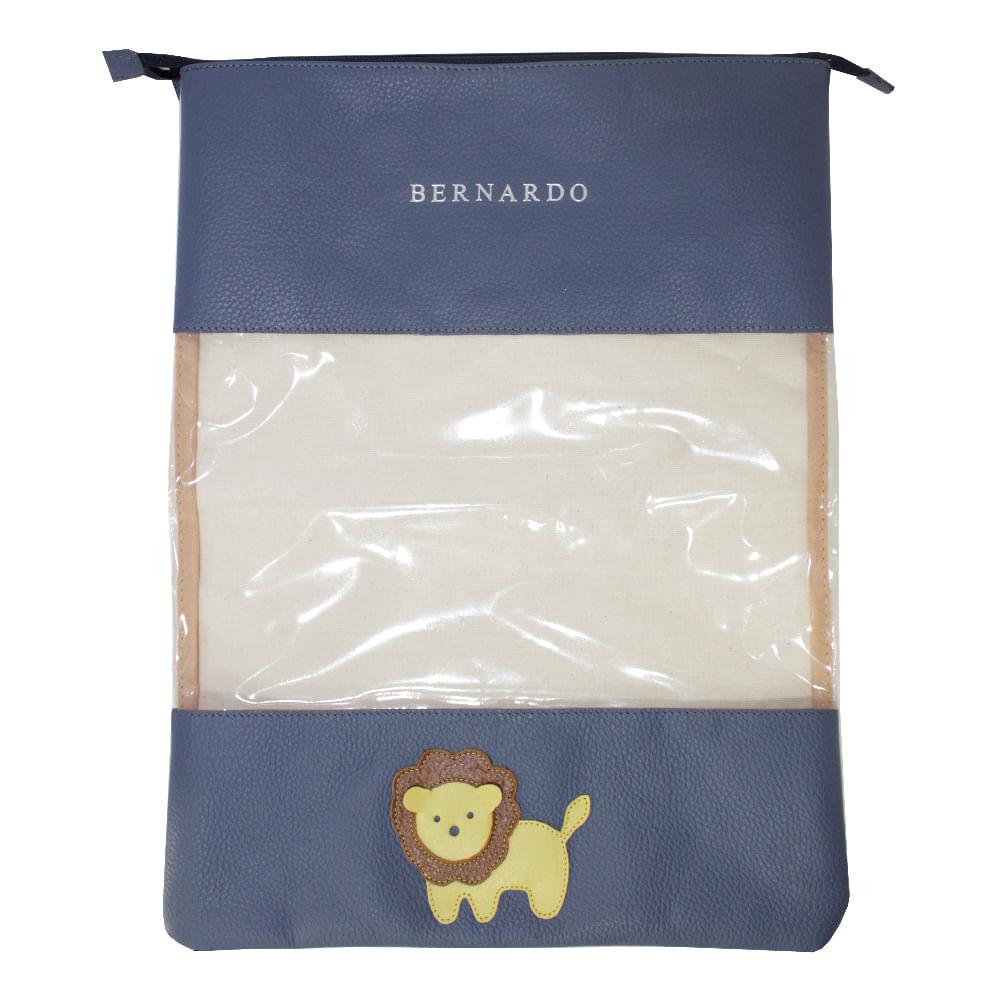 bag-looks-lion-ocenao-liso-frente