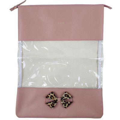 merci-with-love-bag-look-laco-algodo-doce-onca