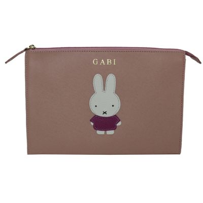 MERCI-WITH-LOVE-NECESSAIRE-CHLOE-PETIT-LAPIN-ALGODAO-DOCE-FUCSIA