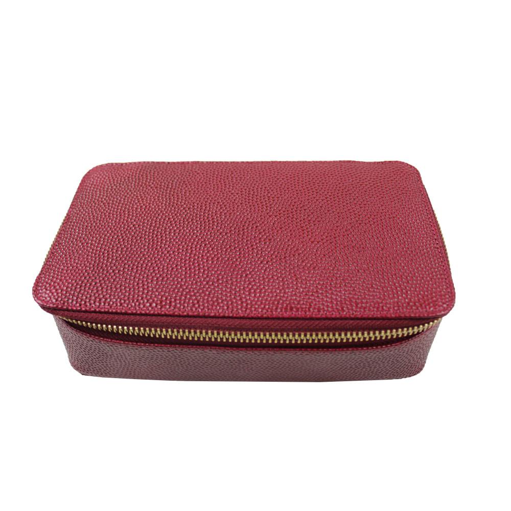 merci-with-love-porta-joias-lourdes-vermelho-arraia-frente