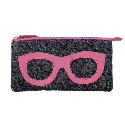 merci-with-love-lunettes-preto-arraia-frente