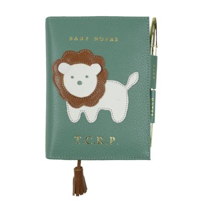 merci-with-love-baby-notes-little-lion-jade-liso-frente