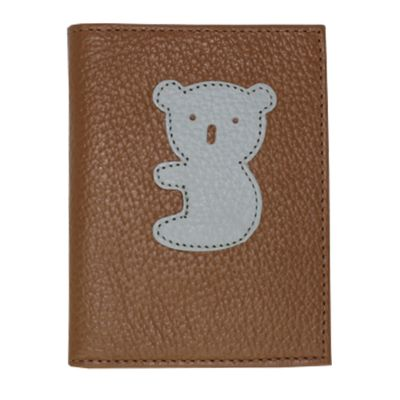 merci-with-love-porta-identidade-koala-caramelo